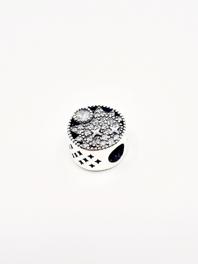 Beads do bransoletki